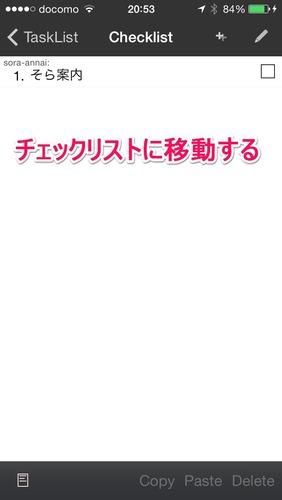 38fd6ef4-s