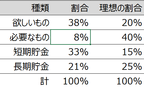 2016-11-28_21h53_23